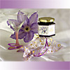 Gourmet Wedding Favours | Jams, Jellies, Marmalades, Relishes, Chutneys & Sundae Toppings in Vancouver, British Columbia
